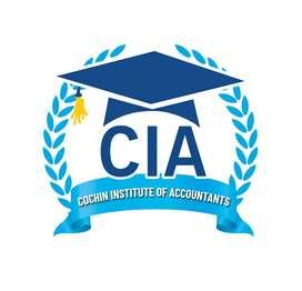 Need Experienced Accounts Teaching Staff