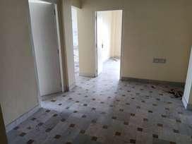 3 BHK flat in khalpara