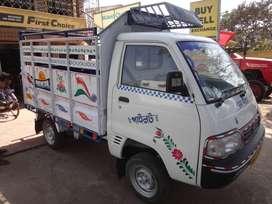 Maruti Suzuki Others, 2019, Diesel