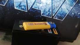 Korek Api - Spy Cam Lighter