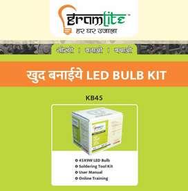Gramlite led bulb Efficient led bulbs