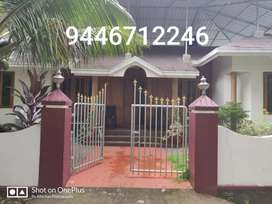 House for sale pala near kanjirappally