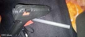 Gule .  Glue Gun