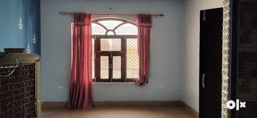 3BHK FLAT FOR RENT 0