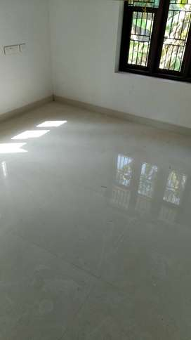GROUND FLOOR FOR RENT,MANKAVU,CALICUT