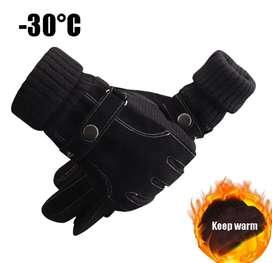 sarung tangan tahan dingin - 30
