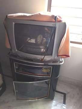 Prime tv no problem
