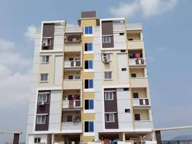 YELASWARAM - 100 Percent Bank Loan on 2 BHK Flats