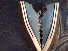 Sepatu Second Original kondisi 90 % up