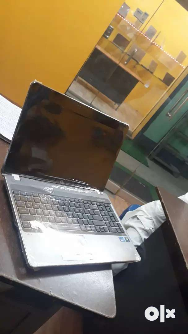 All branded Laptops available 0