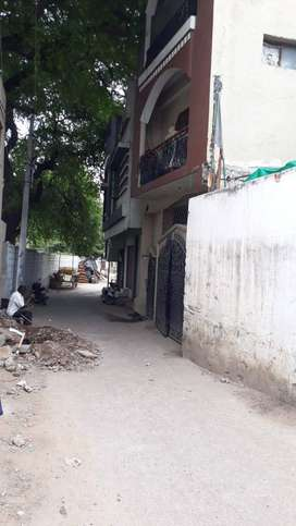 Independent house for sale in Hussaini alam,2.6 Crores