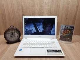 Ready Laptop Acer Aspire V13Z