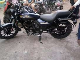good condition single owner