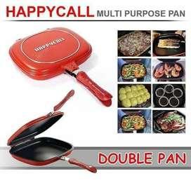 HappyCall Double pan