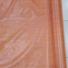 Karpet lantai osaka