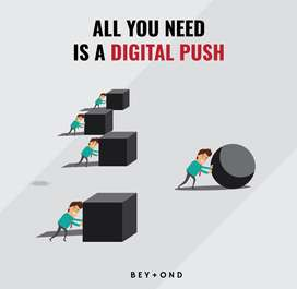 Full Day Digital Marketing SEminar