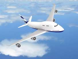 Vacancy for 2020 AIRLINES JOB OPENED, FOR ALL STAFF, LIMITED VACANCY