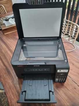 Dijual Epson L4150