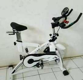 Spining Bike JLS American Sport