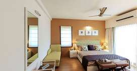 2 BHK Apartment for Sale in Old Madras Road, Budigere Cross