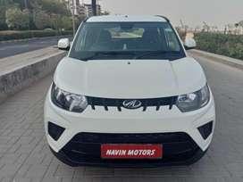 Mahindra KUV 100 Others, 2019, Diesel
