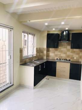 Brand new one bed apartment for sale