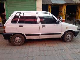 49900  well condition car 800