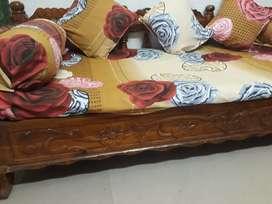 diwaan, sofa, living furniture, hall diwaan,style diwaan, chair