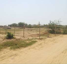 Land available on rent for farming