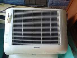 Parvati refrigeration and air conditioner. Perfect cooling solutions