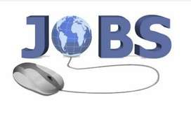 Wanted Female Office Assistants Tele calling, Advt posing, OfficeAssit