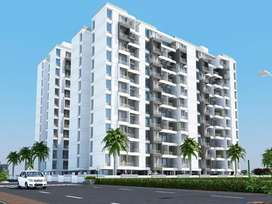 1 BhK with all standard amminities  for sale at dehugaon