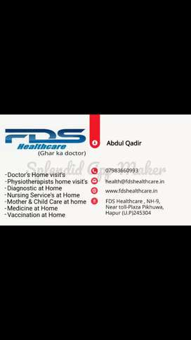 FDS HEALTHCARE