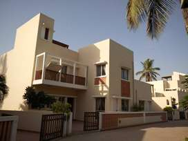 House For Sale, NAYA NAZIMABAD Karachi