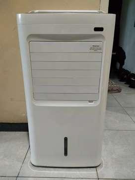 Air cooler merk sanken tipe SAC-62