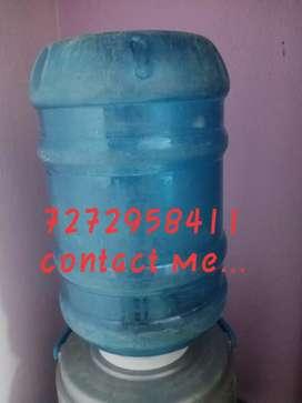 Get purifie ro water jar at low cost price
