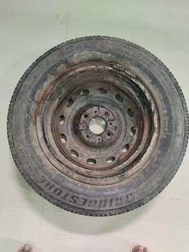 175/70/r14 tyre