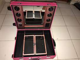 Beauty Case / koper makeup
