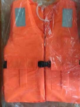 Jual Life jacket