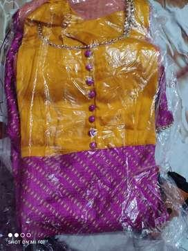 Dreess design for mehendi
