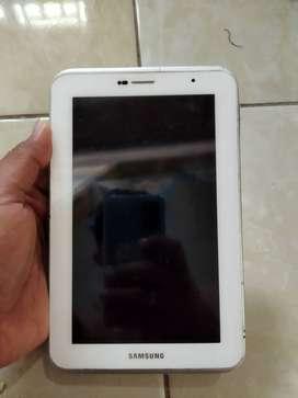 Nego : Samsung Tab2 Tab 2 7 inch P3100