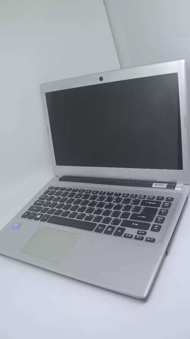 Laptop Acer Aspire V5 431 Murah 0