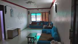 2BHK specious flat for sale or rent