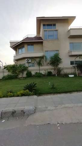 1000 sy , Luxury Full House For Rent only 325000