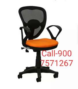 Mesh office chair (Manufacturer)