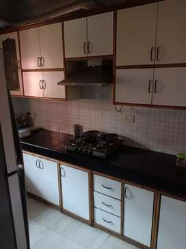 Independent Ownerfree 2bhk