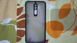 Case Xiaomi Redmi 9