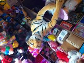 Big large tiger for sale ruchebh boutique