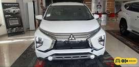 [Mobil Baru] Mitsubishi Xpander Sport 2019 Terima Tukar Tambah & Over