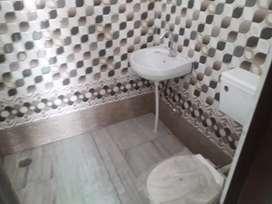 2 bhk kothi first floor at Urban estate dugri